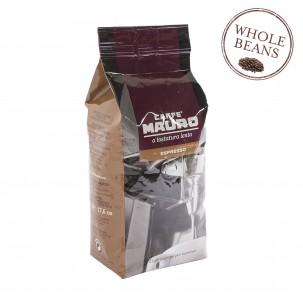 Espresso Whole Coffee Beans 17.6 oz