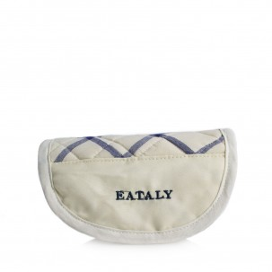 Eataly Boston Pot Holders
