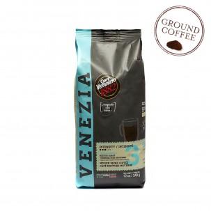Venezia Blend Ground Coffee 12 oz
