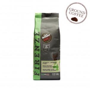 Firenze Blend Ground Coffee 12 oz