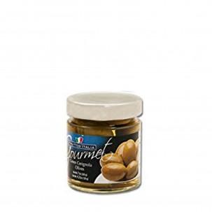 Green Cerignola Olives 6.7 oz