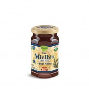 Mielbio Forest Organic Honey 10.58 oz
