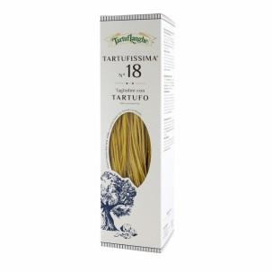 Tartufissima #18 Tagliatelle all'Uovo Pa