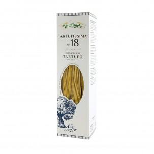 Tartufissima #18 Tagliolini Pasta with Truffles 8.8 oz