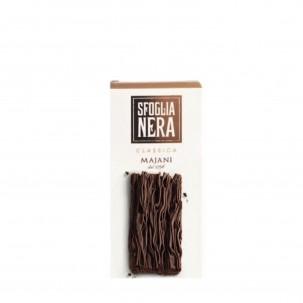 Sfoglia Nera Chocolate 5.29oz
