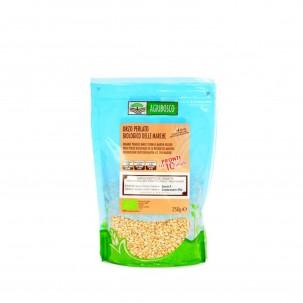 Barley 8 oz