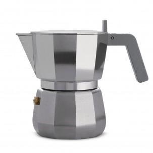 Moka Espresso Coffee Maker - 3 Cups