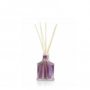 Lavender Fragrance Diffuser 3.4 oz