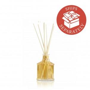 Sicilian Citrus Fragrance Diffuser 3.4 oz - Erbario Toscano | Eataly.com