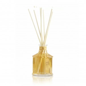 Sicilian Citrus Fragrance Diffuser 3.4 oz