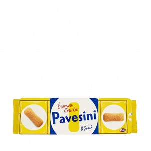 Original Pavesini Cookies 7.05 oz
