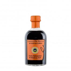 Balsamic Vinegar IGP 8.45 fl oz