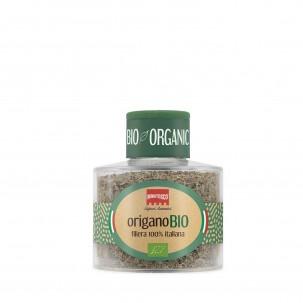 Organic Oregano 0.42 oz