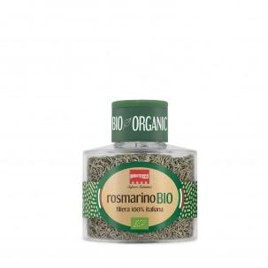 Organic Rosemary Herb 0.88 oz