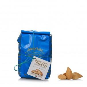 Biscotti di Prato Cookies 4.4 oz