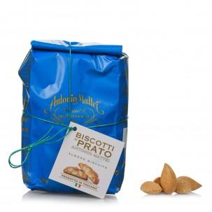 Biscotti di Prato 8.8 oz