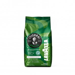 Tierra Brazil 100% Arabica Whole Beans 35.2 oz