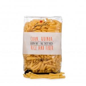 Gluten Free Caserecce 12 oz
