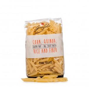Corn, Rice, and Quinoa Penne 12oz