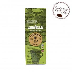 Organic ¡Tierra! Selezione Ground Coffee 12 oz