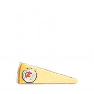 Parmigiano Reggiano Vacche Rosse 8 oz