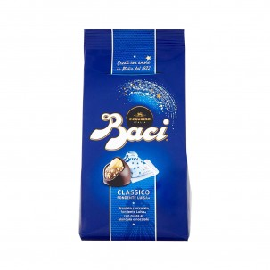 Dark Chocolate Baci 4.4 oz