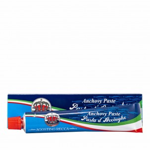 Anchovy Paste 2.12 oz