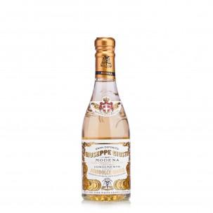 White Vinegar Condiment 8.45 oz