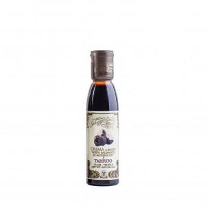 Glaze with Balsamic Vinegar of Modena IGP and Truffle 5 oz