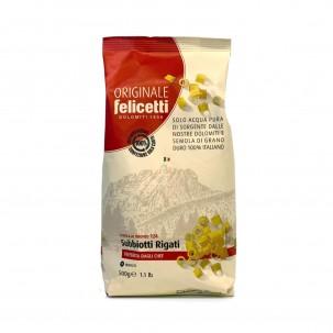 Subbiotti 17.6 oz - Felicetti | Eataly.com