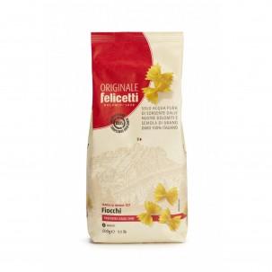 Fiocchi 17.6 oz - Felicetti | Eataly.com