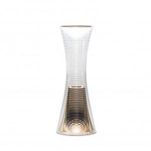 Come Together Copper LED Table Lamp - Artemide | Eataly.com