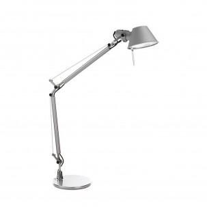 Tolomeo Mini Aluminium LED Table Lamp - Artemide | Eataly.com