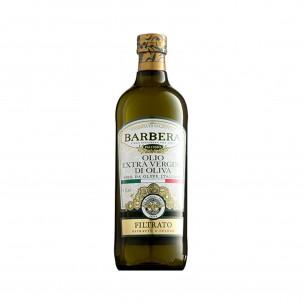 Extra Virgin Olive Oil 33.8 oz - Premiati Oleifici Barbera | Eataly.com