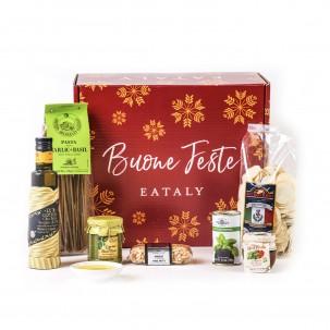 Taste of Pesto