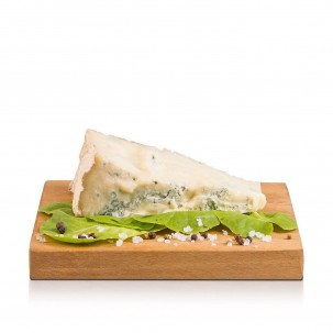Gorgonzola Dolce DOP 0.5 lb