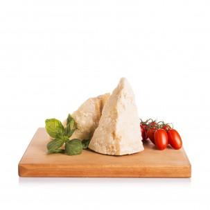 Parmigiano Reggiano DOP Red Cow 0.5 lb