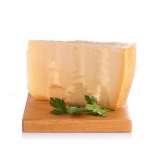 Grana Padano DOP Riserva 0.5 lb