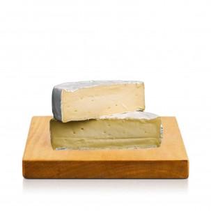 Green Hill Camembert 0.5 lb