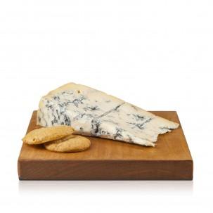 Gorgonzola Piccante Aged 300 Days 0.5 lb