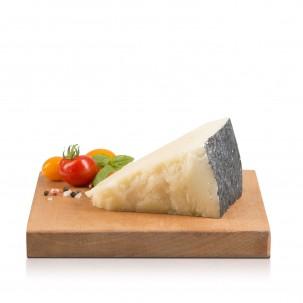 Pecorino Romano DOP 0.5 lb