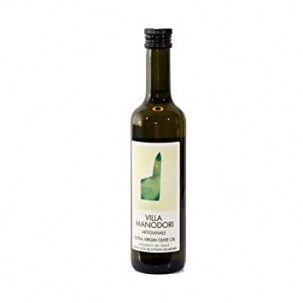Extra Virgin Olive Oil 16.9 oz