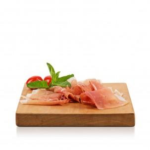 Prosciutto di Parma DOP 24 Month 5.2oz