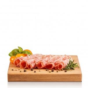 Salami Emilia Spicy 5.2 oz