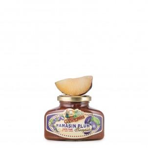 Ramasin Plum Compote 1.2 oz