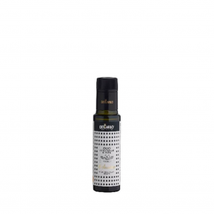 Terre di Bari Bitonto DOP Extra Virgin Olive Oil 3.2 oz