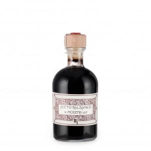 Balsamic Vinegar 8.5 fl oz