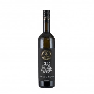 Taggiasca Olive Oil 16.9 oz