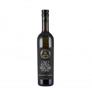 Taggiasca Monocultivar Extra Virgin Olive Oil 16.9 oz