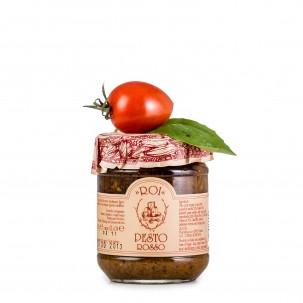 Tomato Pesto 6.3 oz